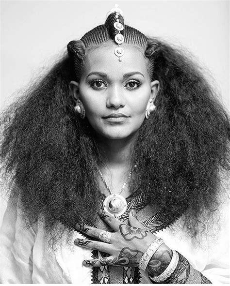 wedding hair braid ethiopyan still best 25 ethiopian hair ideas on pinterest ethiopian
