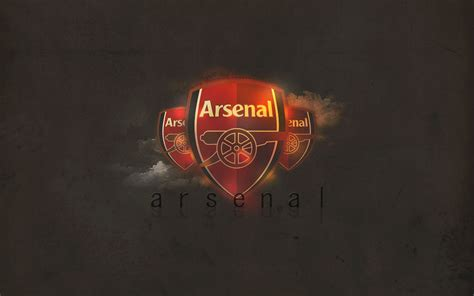 arsenal background wallpapers arsenal wallpapers