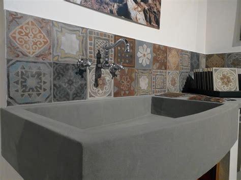 bt italia spa sede legale vicano floor wall materials pavimenti rivestimenti