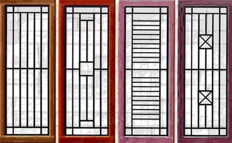 Ram Besi Jendela by Teralis Baru Rumah Minimalis
