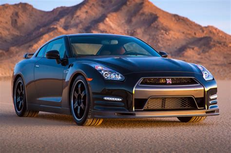 nissan skyline 2014 black used 2014 nissan gt r for sale pricing features edmunds