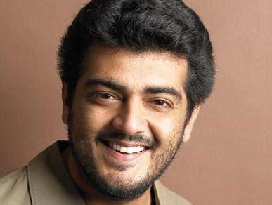 tamil actor ajith all film list complete list of ajith kumar movies actor ajith kumar
