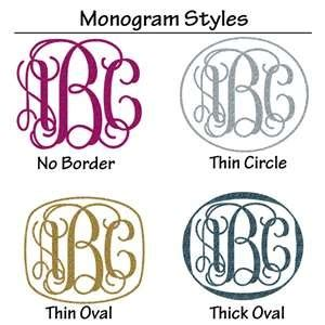 monogram ideas 17 best images about monograph ideas on pinterest fonts image search and serif font