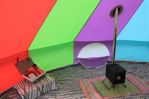 should the tent be burning like that a professional ã s guide to the outdoors books should i buy a bell tent bell tent advice and buyers guide