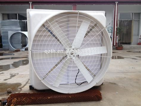 20 inch window fan 20 inch basement window exhaust fan buy basement window