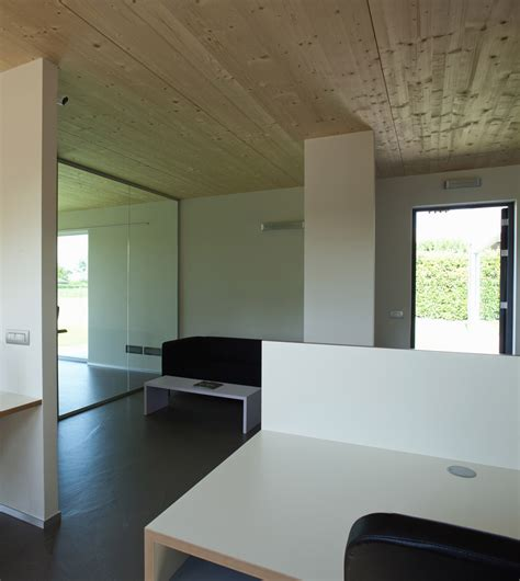 cambio destinazione uso da ufficio ad abitazione domusgaia una nuova sede a tutto quot green quot ediltecnico