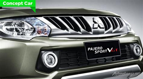 All New Pajero Sport Cover Roda Belakang Tire Cover Aksesoris Pajero bentuk all new pajero sport 2014 html autos post