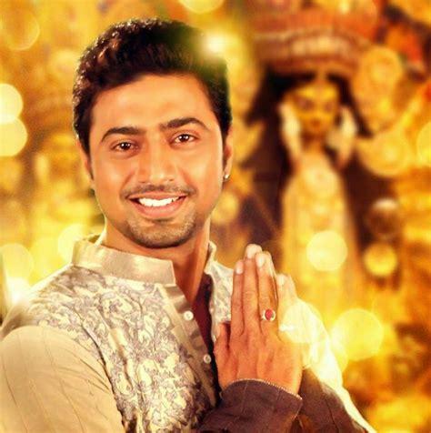 biography of bengali film actor dev bengali actors bengali actor dev biography
