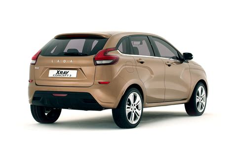 renault datsun vwvortex com renault unleash a trio of cheap cars at