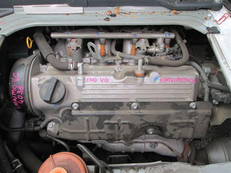 Sparepart Motor Suzuki 187 suzuki apv 1 6i m white apv spare parts