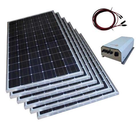 alimentatore solare centrale d 233