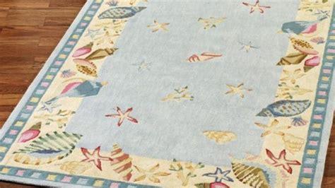 beautiful interior  brilliant beach themed area rugs   encourage