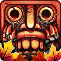 temple run 2 v1 11 2 mega apk temple run 2 v1 42 apk mod unlocked noobdownload