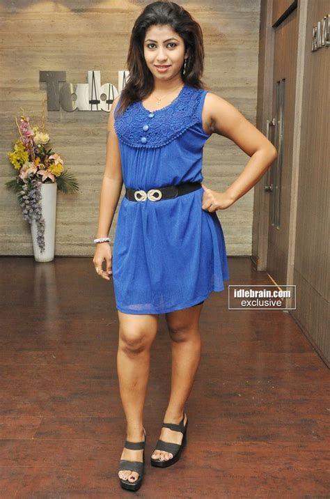 geethanjali telugu film actress 393 best indian actresses in hot pant images on pinterest