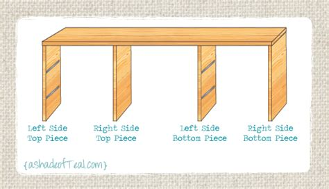 how to make a window bench how to make window bench pdf woodworking