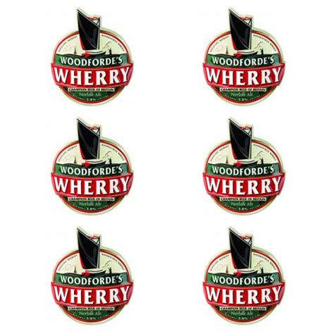design your own home brew labels design your own water proof easy peel labels home brew