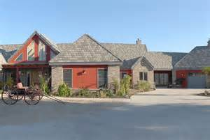 home design york pa dream homes by the dream team buy homes in york pennsylvania