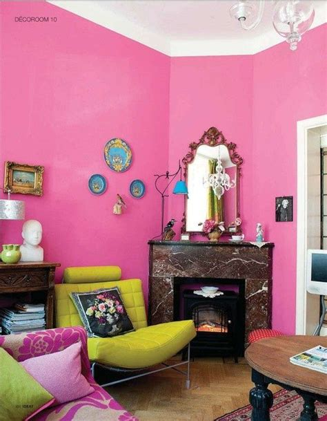 pink living room 389 best images about pink living rooms on pinterest