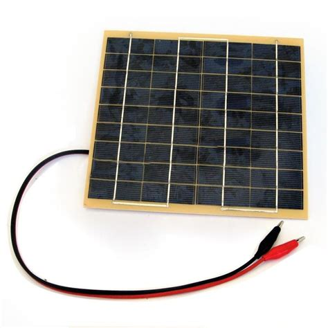solar brand battery chargers 12 volt 5watt solar panel trickle battery charger 12v 12 volt car