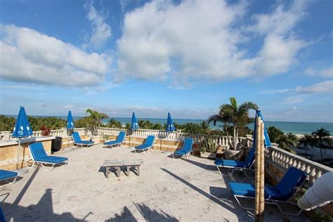 miami beach house rentals miami vacation rentals barbizon miami beach