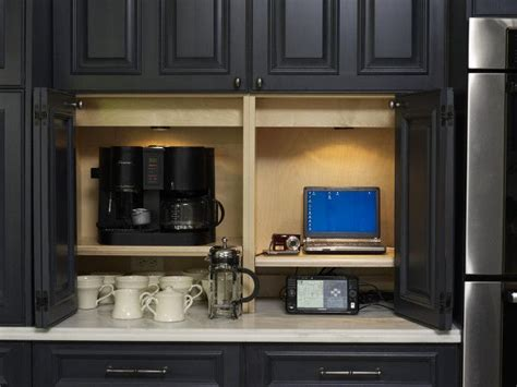 kitchen appliance storage cabinet 166 best images about things for the house on pinterest