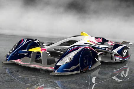 Schnellstes Auto Der Welt 2013 by Deutscher Presse Pool Show