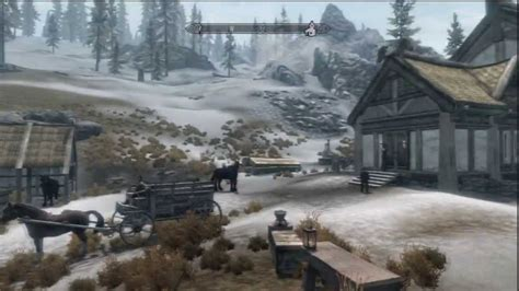 hearthfire houses skyrim hearthfire houses locations house plan 2017