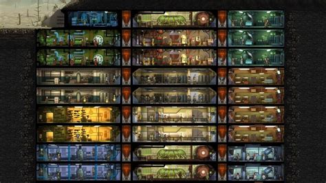 fallout shelter layout guide reddit steam community guide fallout shelter tudo que