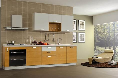 Melamine Kitchen Cabinets China Melamine Kitchen Cabinet Angelo China Kitchen Cabinet Modern Kitchen Cabinets