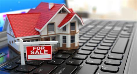 mutuo per ristrutturazione prima casa mutuo preventivo e costi di ristrutturazione
