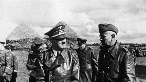 wann endete der 2 weltkrieg in deutschland wie deutschland europa in den abgrund riss der zweite