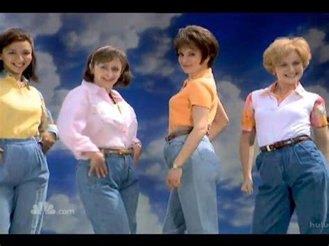 Mom Jeans Meme - mom jeans by tina fay funny pinterest mom tina fey