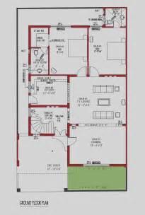 Rijus Home Design Inc home design 6 marla vastu shastra home design best home