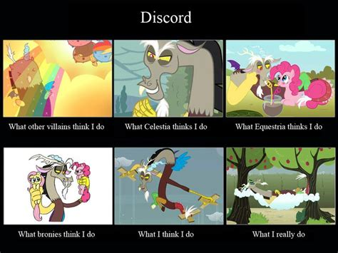 Discord Memes - image 293170 what people think i do what i really