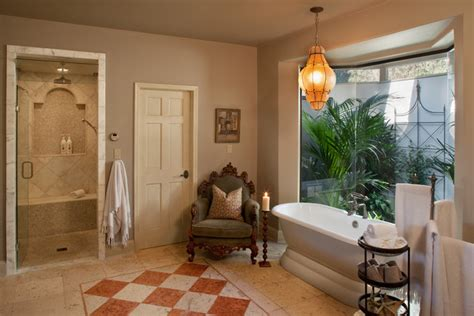 spanish bathroom design spanish colonial bathroom