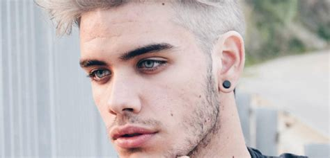 this guy is the perfect combo of justin bieber amp zayn