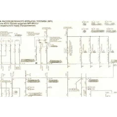 4g92 sohc wiring diagram 4g93 wiring diagram pdf