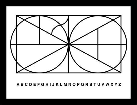 tattoo every letter and number alphabet monogram tattoos pinterest monogram tattoo
