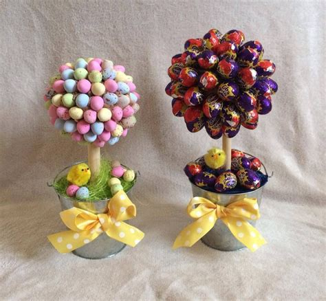 easter chocolate gifts easter chocolate mini egg cadburys cream creme egg mini