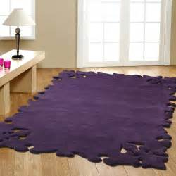 9 X 12 Rugs Cheap Nuloom Nsema33a Modella Purple Area Rug Atg Stores