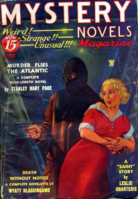 rough edges sunday morning bonus pulp mystery novels