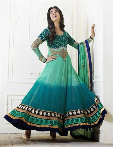 94 best images about online shopping for sarees and