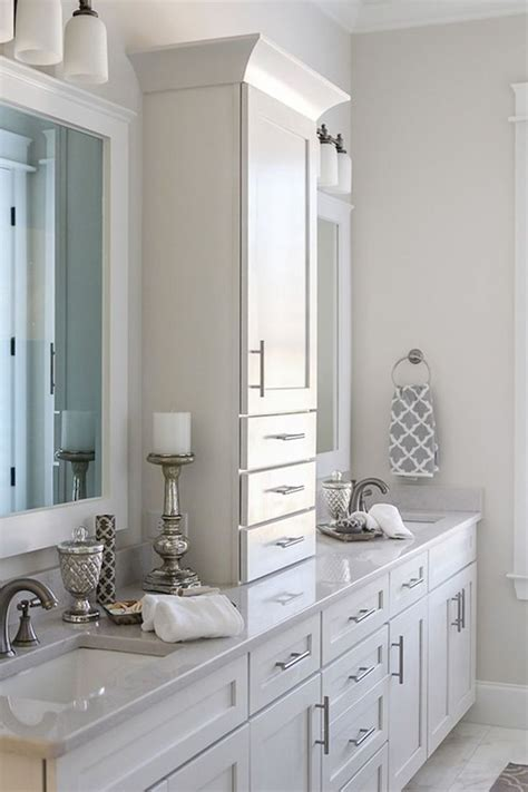how to redo a bathroom sink best 25 decorating bathrooms ideas on