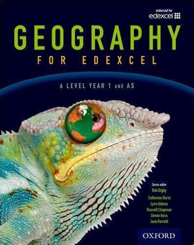 geog 1 workbook geog123 4th 0198393059 1000 images about new teaching resources on