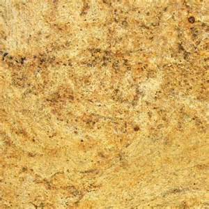 Stone Cladding Interior Wall Michigan Stones Manufacturers Exporters Amp Suppliers Of