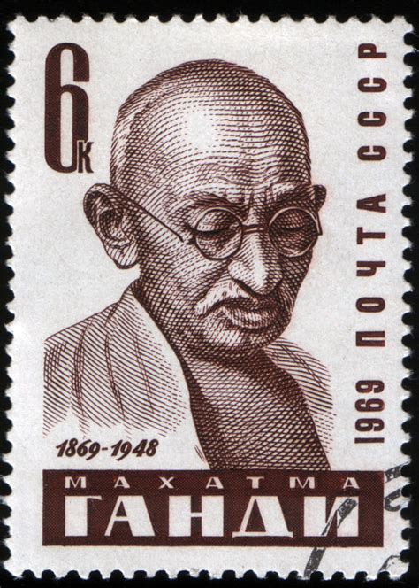 biography gandhi short short biography of mahatma gandhi writework