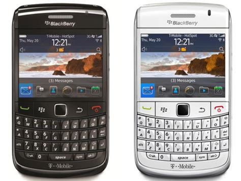 themes mobile black berry t mobile blackberry bold 9780 nitrolicious com