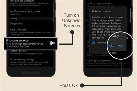 videoder apk videoder apk free version for android devices