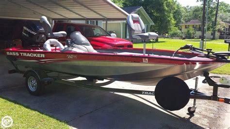 used boat parts roanoke virginia 2013 bass tracker pro team 175 txw roanoke virginia