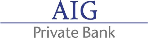 Aig Background Check Aig Bank Free Vector In Encapsulated Postscript